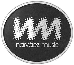 Narvaez Music